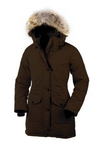 Wholesale Winter Coat Long Down Coat