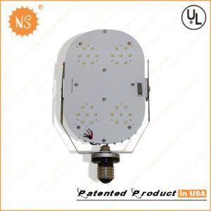 High Lumen Replace 300W Mh HPS HID Son Ce RoHS 120W LED Retrofit Kit pictures & photos