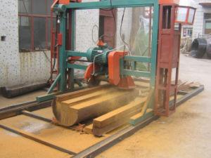 Woodworking Circular Sawmill Double Saw Blade Angle Saw
