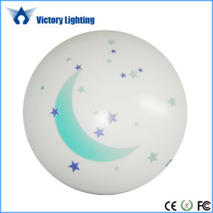 14W/18W LED Decor Indoor Household LED Ceiling Lighting pictures & photos
