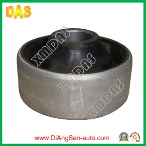 Auto Spare Parts Rubber Bushing for VW SEAT (191407181E) pictures & photos