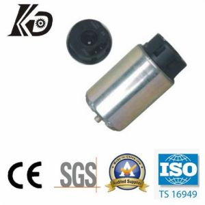 Fuel Pump Denso 23220-0p010 (KD-3850) pictures & photos