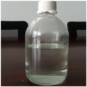 Industrial/Regent/Food Standard Hydrochloric Acid 31 pictures & photos