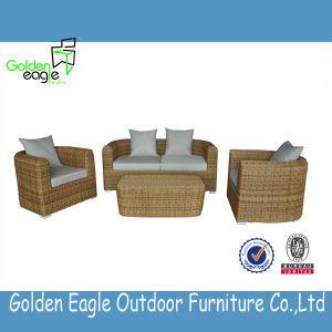 Outdoor Gardon Sofa Set Hotel Balcony Furniture pictures & photos