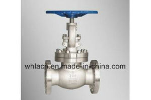 Stainless Steel Casting for Ball Valve Pump (Lost Wax Casting) pictures & photos