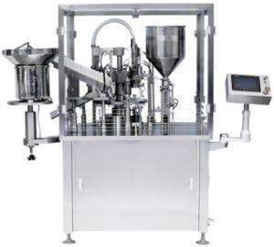 Filling Machine (JNDR 50-1F)