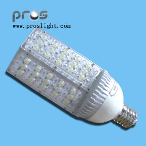 IP65 High Power Solar E40 30W LED Street Lights pictures & photos