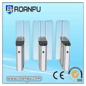2013 Newly Intelligent Sliding Turnstile Gate Sliding Gate Motor with CE&ISO (RAP-275)