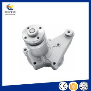 High Quality Cooling System Automatic Water Pump pictures & photos