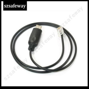 USB Progrmming Cable for Motorola GM300 GM338 pictures & photos