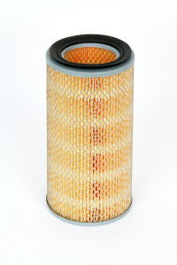 Air Filter for Toyota Hiace (17801-54100) pictures & photos
