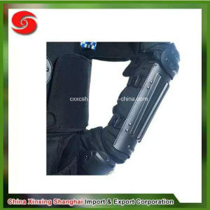 Anti-Riot Suit for Police Defense Body Armor pictures & photos