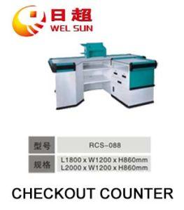 Checkout Counter (RCS-088)