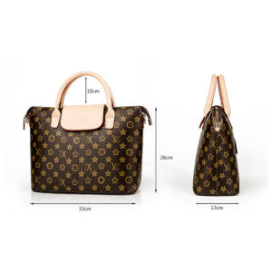 2016 Hot Sale Bag Handbags Purses pictures & photos