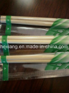 Home & Garden Tensoge Bamboo Chopsticks pictures & photos