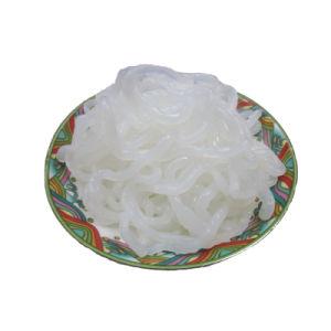 1kg Pack Shirataki Noodles in Bulk pictures & photos