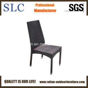 Rattan Synthetic Chair/Chairs Wicker/Outdoor Chair (SC-B8861) pictures & photos