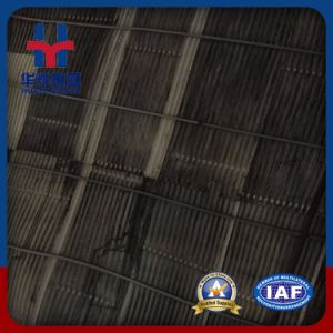 Buy Stainless Steel Sheets Directly From Manufacturer pictures & photos