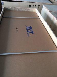 Popular Design 4000W Solar Inverter for Pakistan Market pictures & photos
