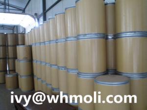 CAS 965-93-5 Bodybuilding Raw Steroid Powder Methyltrienolone pictures & photos