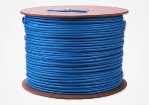 Good Price 1000m UTP Cat5e LAN Cable pictures & photos