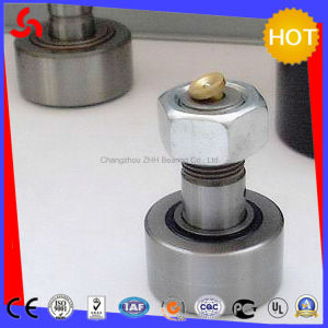 High Precision Needle Roller Bearing Based on German Tech pictures & photos