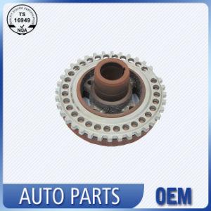 Harmonic Balancer Automobile Parts, Auto Spare Parts pictures & photos