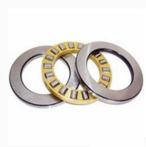 Machinery Parts Thrust Bearing 81126 SKF/China Factory Thrust Roller Bearing pictures & photos