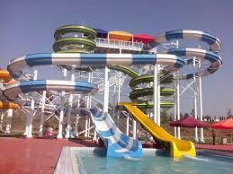 Aqua Park Commercial Water Slides pictures & photos