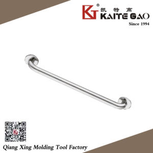 High Quality 304 Stainless Steel Door Handle (ZY-9015) pictures & photos