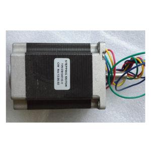 Mini Desktop CNC DIY Machine CNC Router pictures & photos
