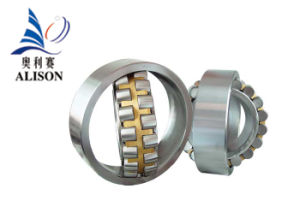 Factory Suppliers High Quality Spherical Roller Bearing 23944