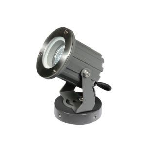 COB 35/50W IP65 LED Garden Landscape Lighting, LED Spot Light pictures & photos