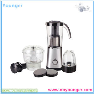 Cold Pressed Juicer pictures & photos
