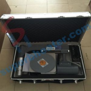 X-ray Machine for Heating Element /Tubular Heater/ Band Heater /Cartridge Heaters/ Hot Runners Portable pictures & photos