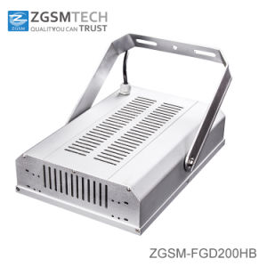 200W High Power LED Flood Light Equal 1000W Metal Halide pictures & photos