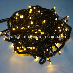 Competitve Price Commercial Lights LED Indoor Christmas Lightds pictures & photos
