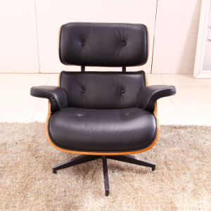 Famous Repli⪞ a Design Eames Lounge Chair pictures & photos
