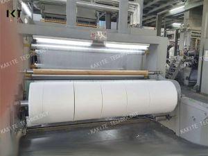 2400SMS Non Woven Line Non Woven Machine pictures & photos