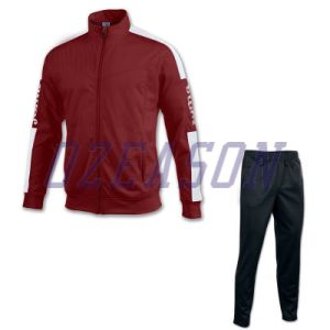 Breathable Waterproof High Visibility Softshell Jacket pictures & photos