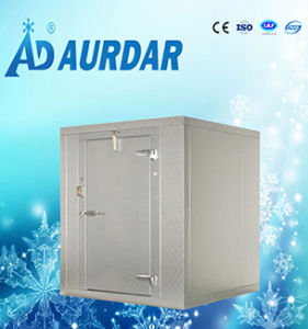 Brand Cold Storage Room for Sale pictures & photos