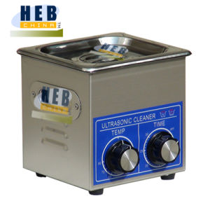 Ultrasonic Cleaner (PS-10) pictures & photos