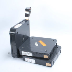 Adm Ink Scraping Knife for Printing Machine pictures & photos