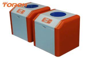SMT Solder Paste Mixer / SMT Mixer T186 pictures & photos