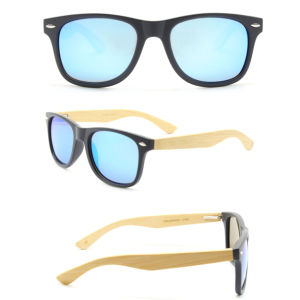 Cheap Promotional Rudy Project City Vision Sunglasses pictures & photos