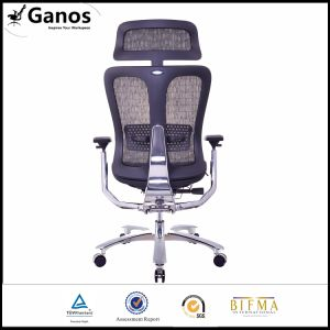 2017 Upgrade Commercial Office Boss Furniture Chairs pictures & photos