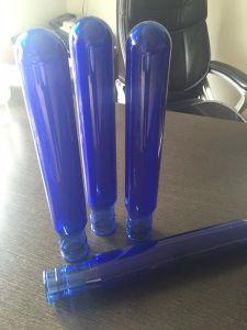 Discount Plastic 20L Water Bottle Blow Molding Machine pictures & photos