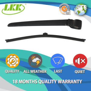 Car Rear Window Wiper Rear Wiper Arm for Audi Q5 pictures & photos