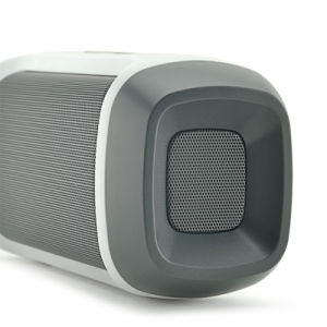Gymsense Hot Wholesale Wireless Bluetooth Speaker FM Aux MP3 MP4 Computer Speaker pictures & photos