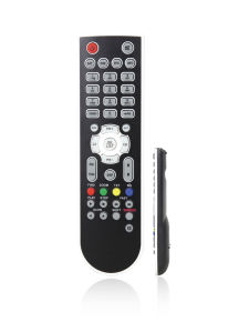 Good Selling Model Remote Control for TV STB IPTV pictures & photos